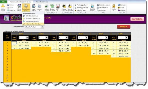 b_591_512_16777215_00_images_phocagallery_Screenshot-eJadwal_05_Atur_Jam_Spesifik.jpg