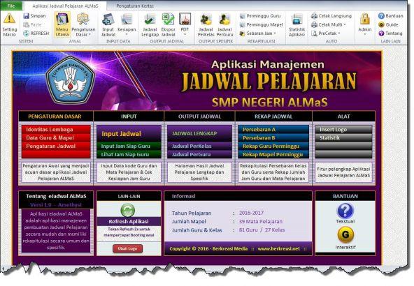 b_592_418_16777215_00_images_phocagallery_Screenshot-eJadwal_01_Menu_Utama.jpg
