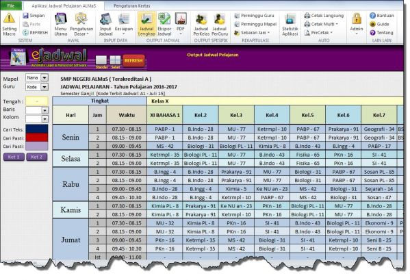 b_599_409_16777215_00_images_phocagallery_Screenshot-eJadwal_09_Output_Jadwal_Lengkap.jpg