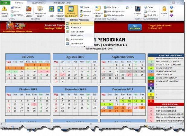 b_619_451_16777215_00_images_phocagallery_Screenshot-eGURU16_thumbs_phoca_thumb_l_12_Kalender_Pendidikan_Format_A.jpg