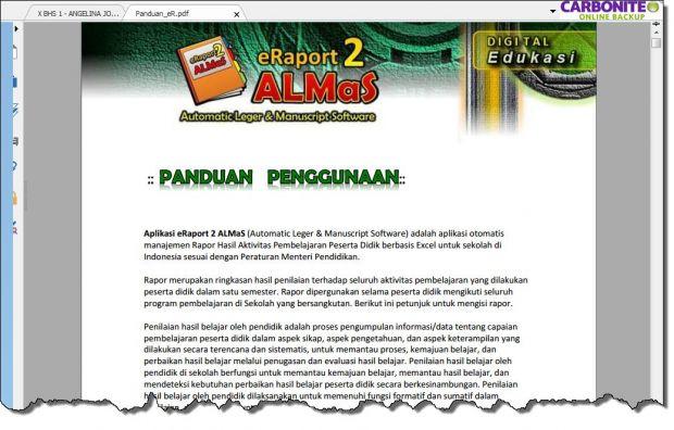 b_620_396_16777215_00_images_phocagallery_Screenshot-eRaport16_31_Panduan.jpg